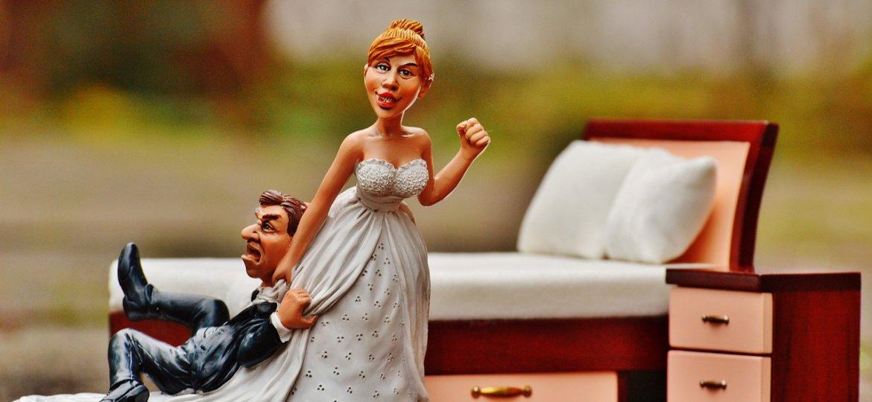 wedding-night-1116722-1280